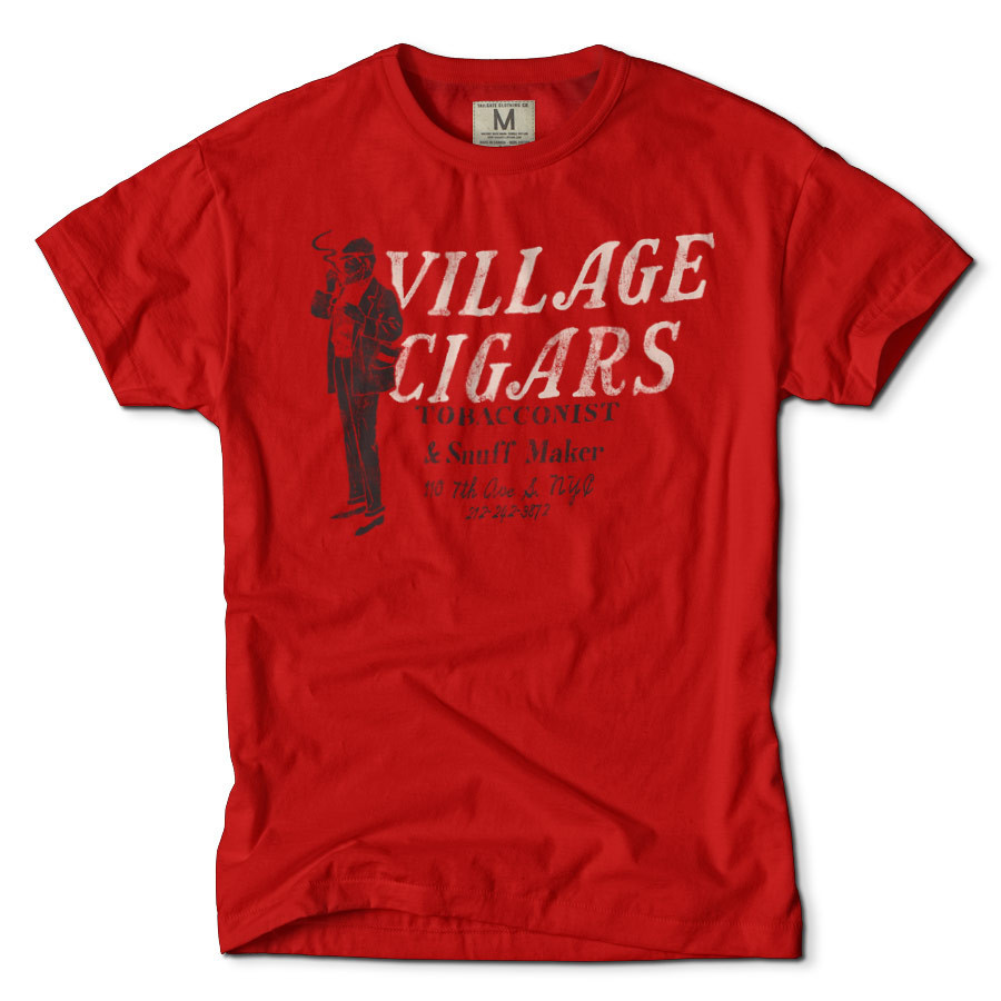 Tailgate_Clothing_Village_Cigars