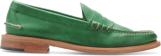 Walk-Over_Penny_Loafer_Kelly_Green