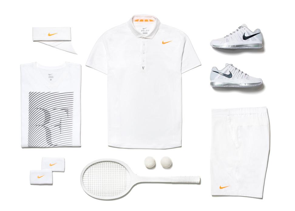 NIKE_Wimbeldon_Federer_Kit