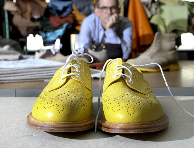 Mark_McNairy_Club_Monaco_02