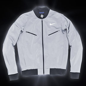 NIKE Tennis US Open 'Vapor Flash' Footwear and Jackets