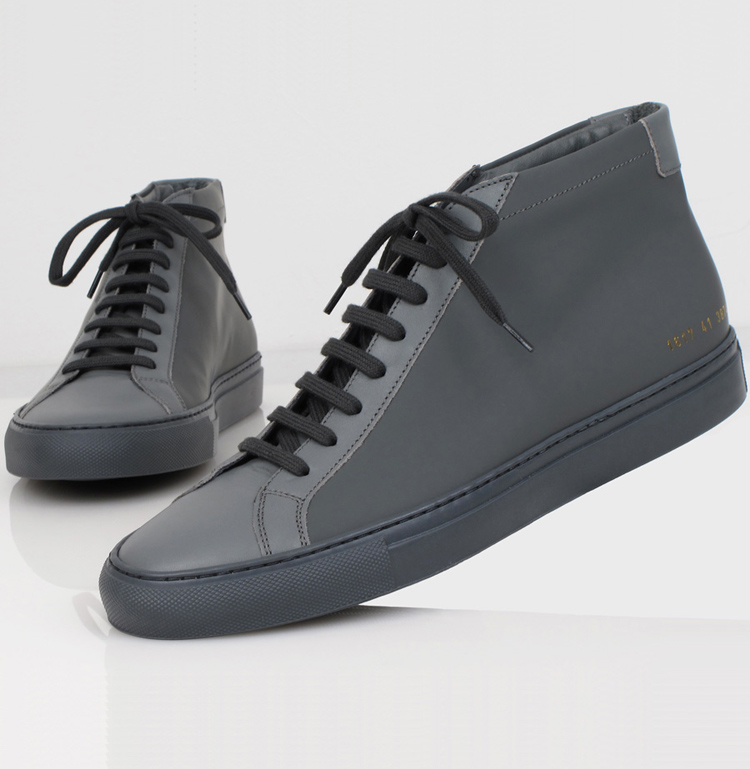 Odin_Common_Projects_Capsule_04
