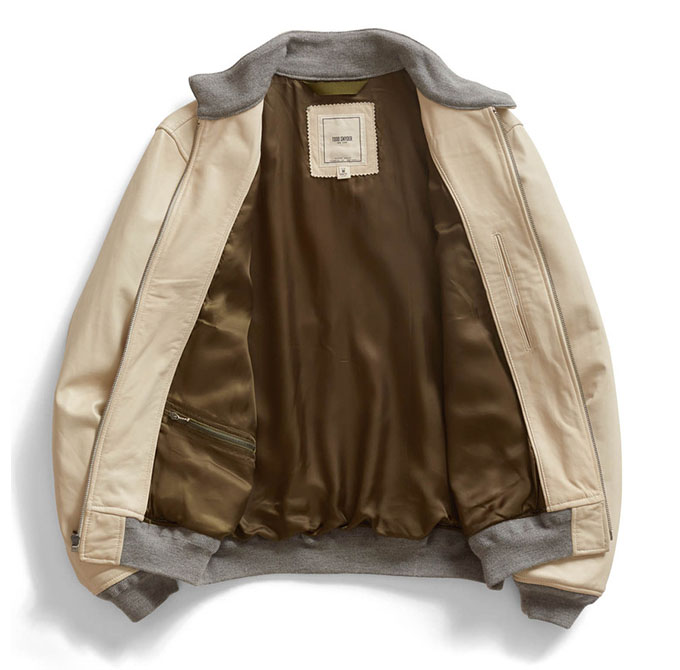 Todd_Snyder_Ivory_Leather_Jacket_02