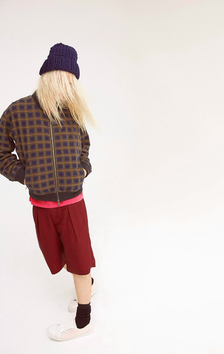 Marc_by_Marc_Jacobs_Pre_Fall_2014_03