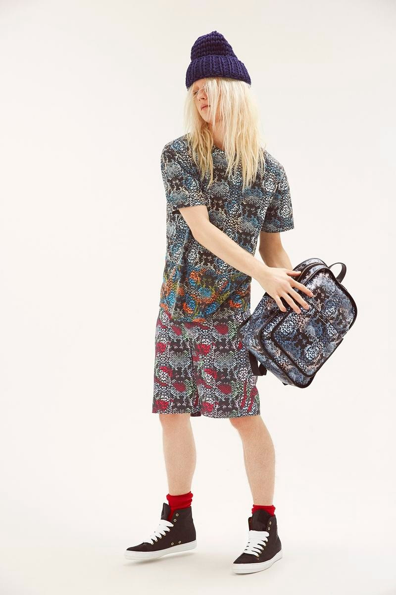 Marc_by_Marc_Jacobs_Pre_Fall_2014_05