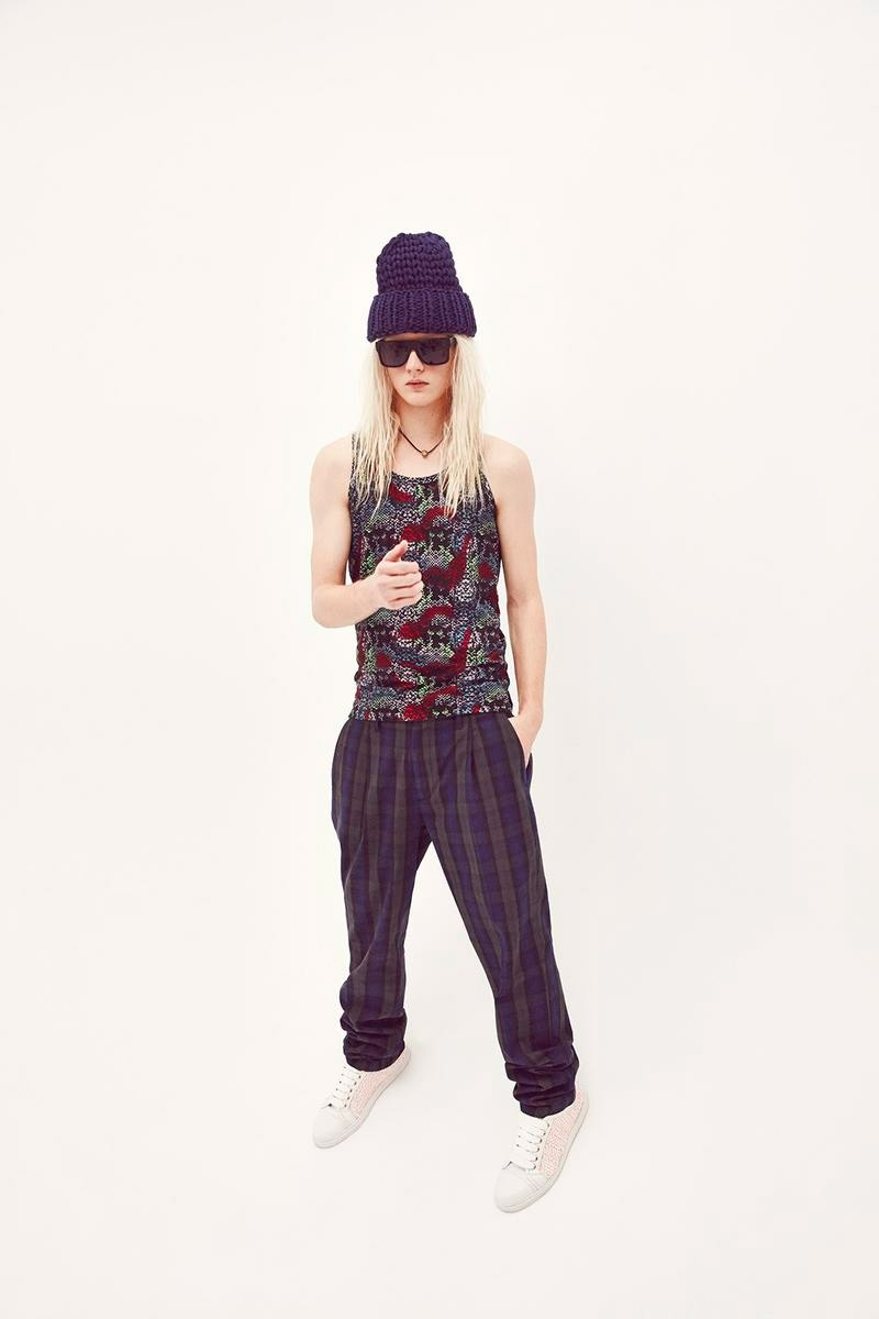 Marc_by_Marc_Jacobs_Pre_Fall_2014_06
