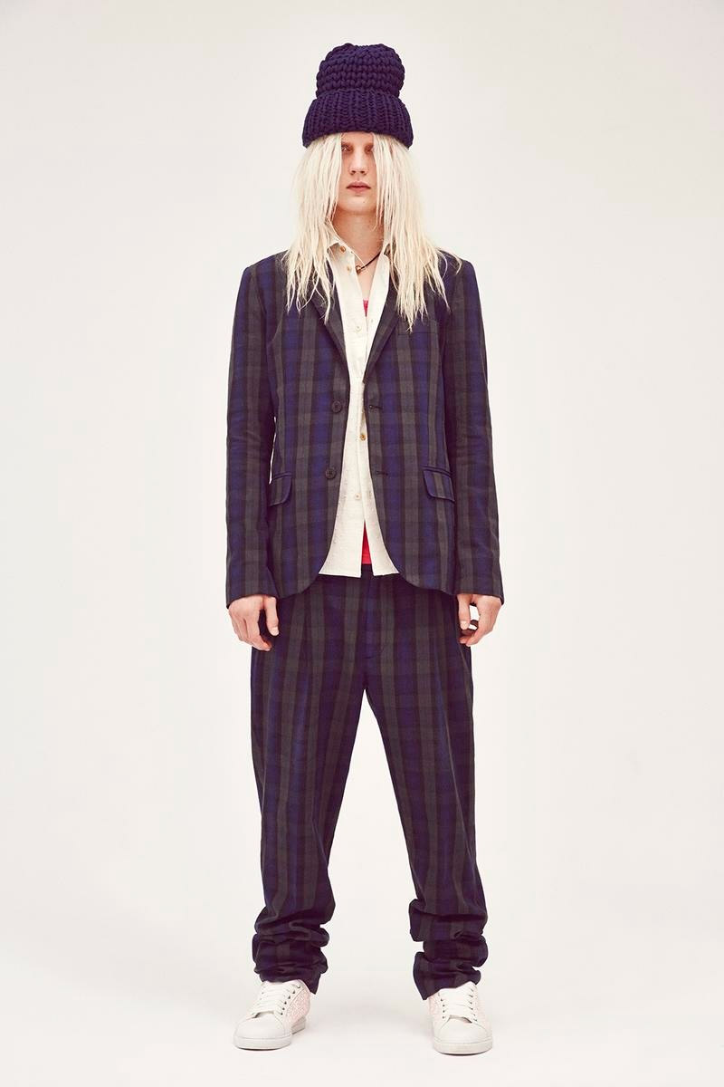Marc_by_Marc_Jacobs_Pre_Fall_2014_07