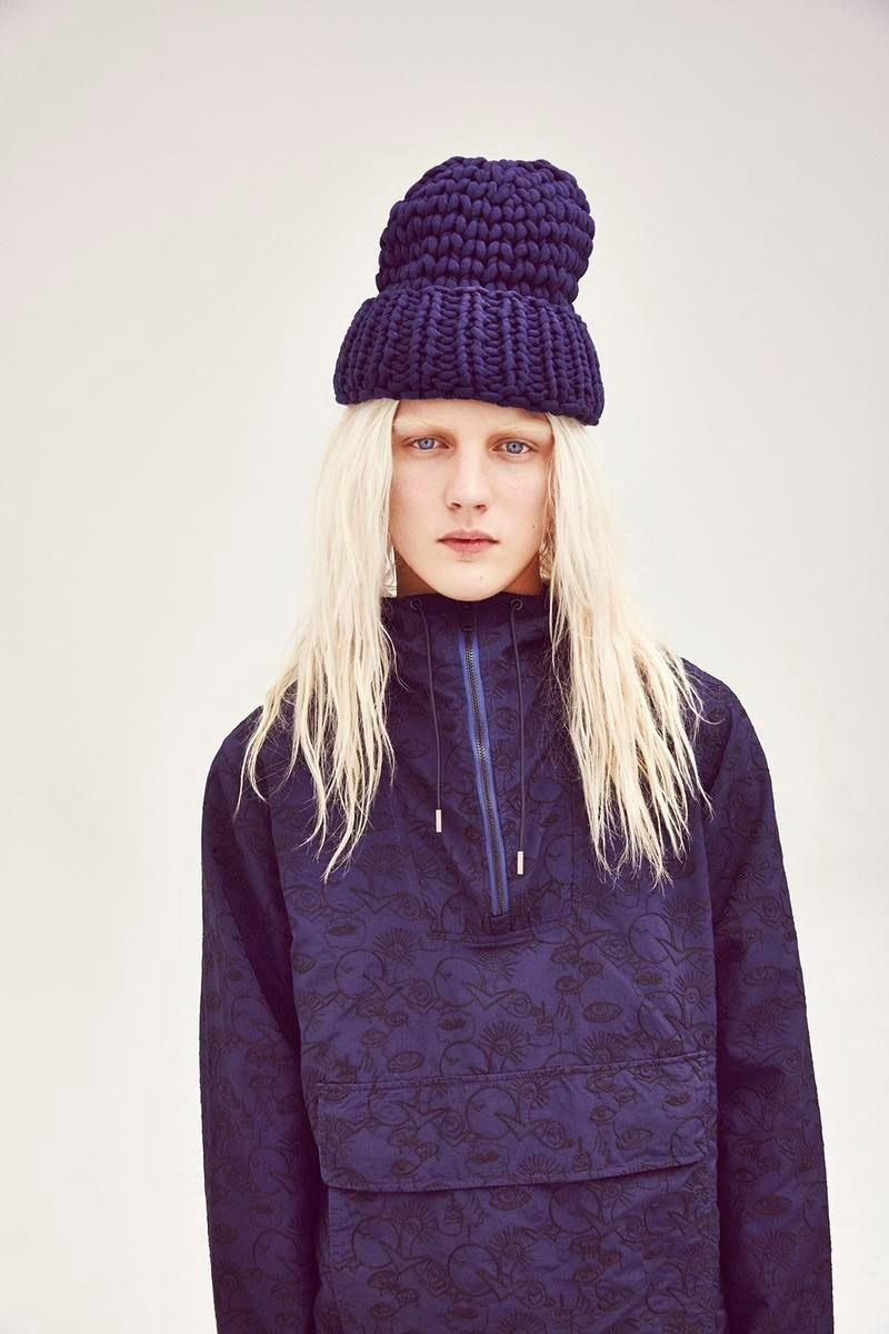 Marc_by_Marc_Jacobs_Pre_Fall_2014_10
