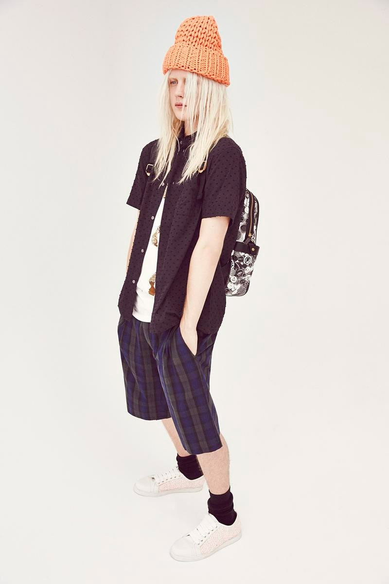 Marc_by_Marc_Jacobs_Pre_Fall_2014_11