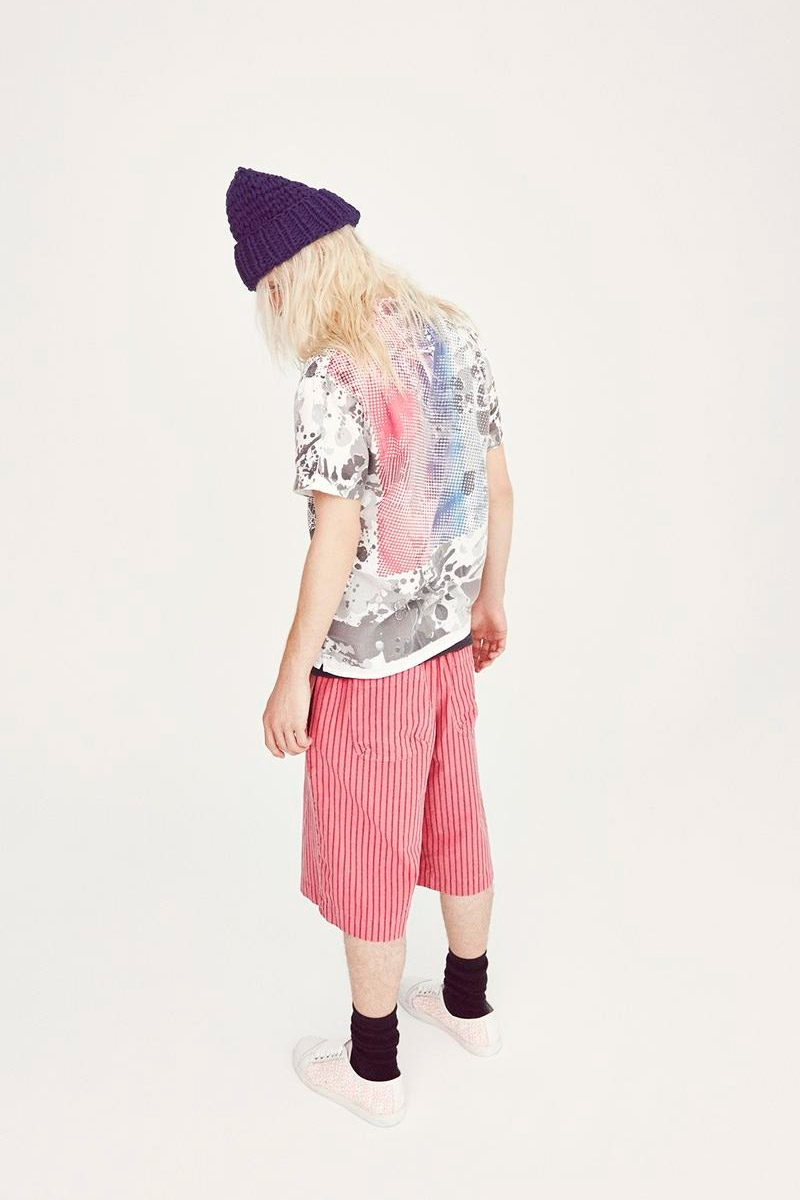 Marc_by_Marc_Jacobs_Pre_Fall_2014_12