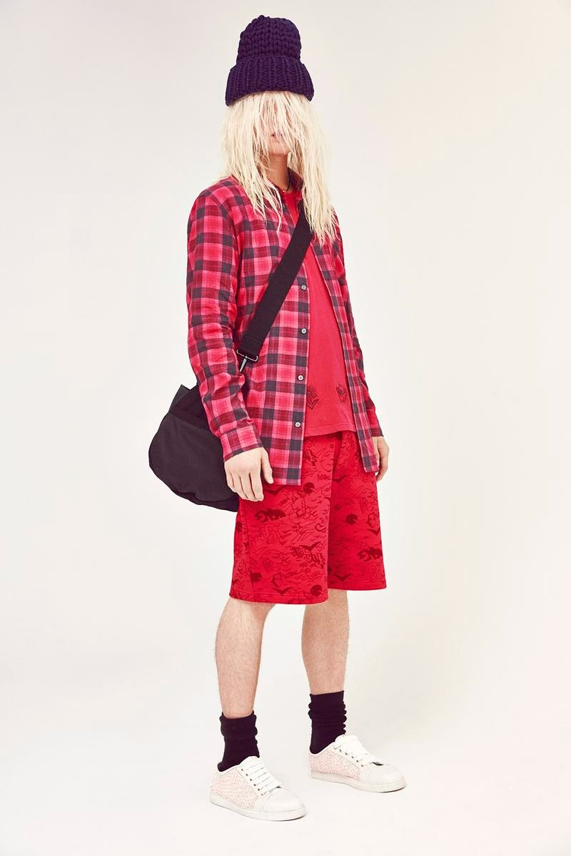 Marc_by_Marc_Jacobs_Pre_Fall_2014_18
