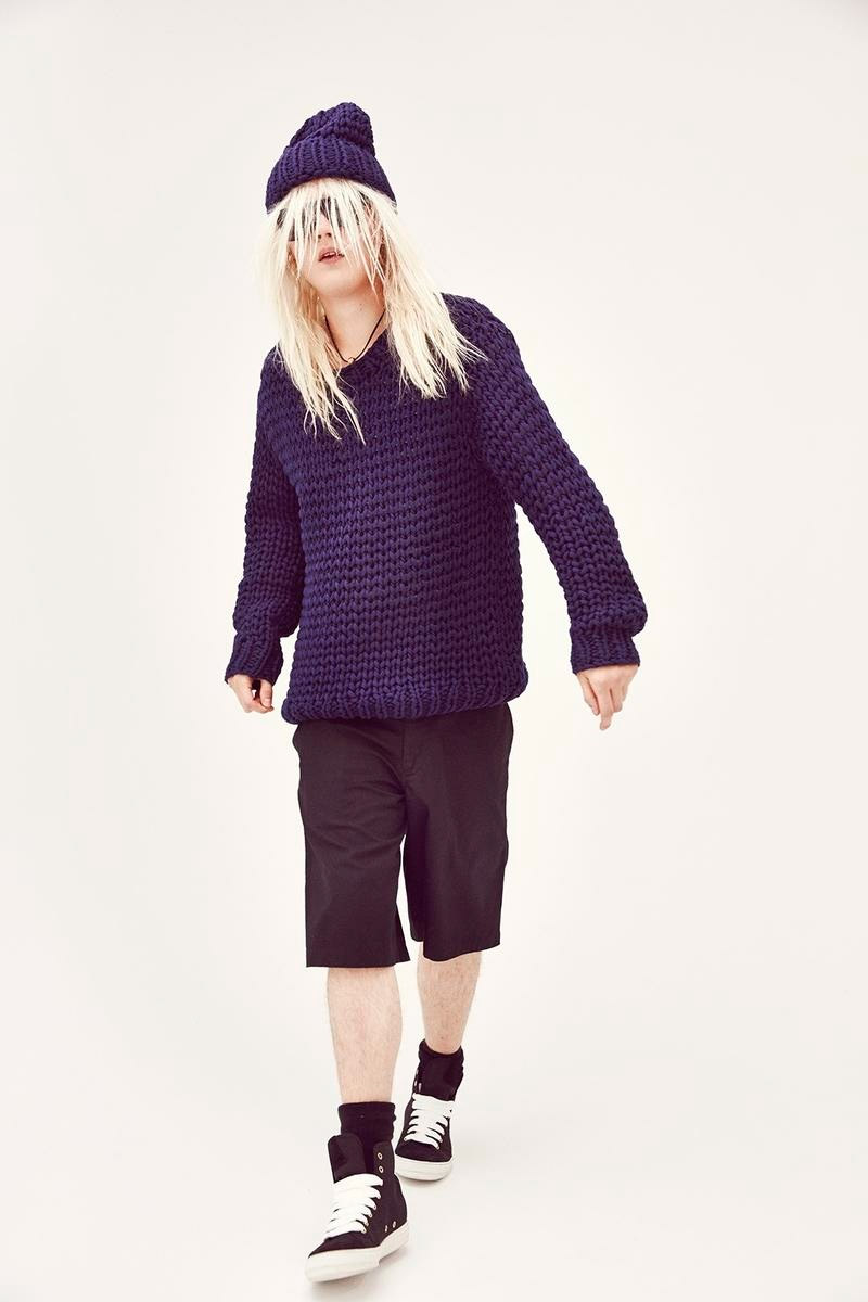 Marc_by_Marc_Jacobs_Pre_Fall_2014_21
