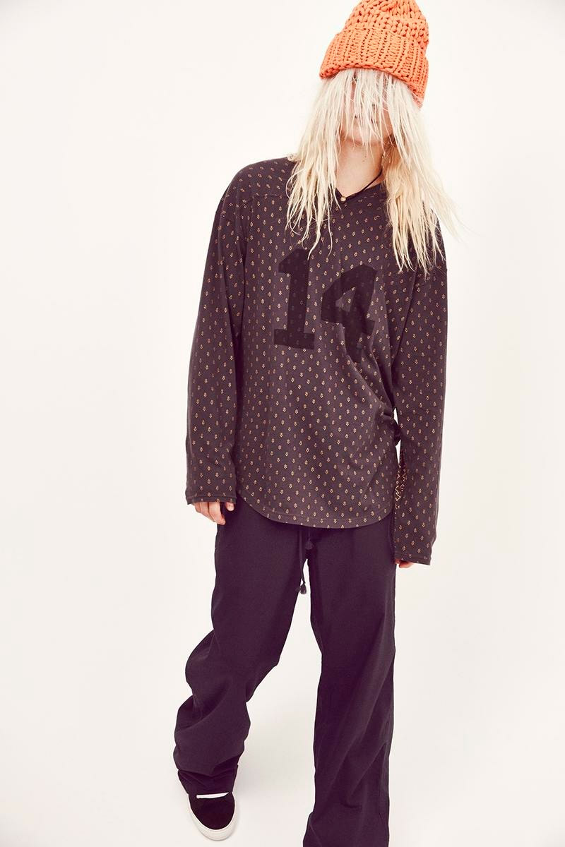 Marc_by_Marc_Jacobs_Pre_Fall_2014_22
