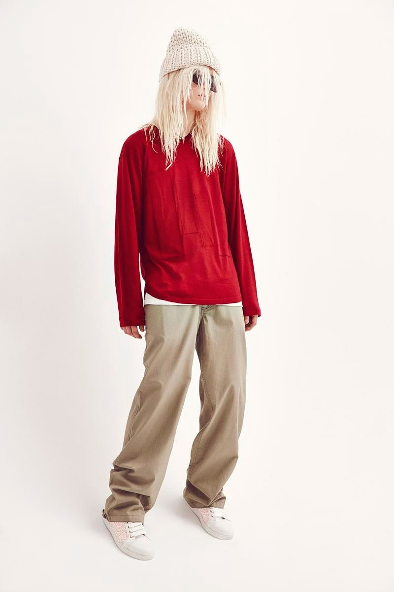 Marc_by_Marc_Jacobs_Pre_Fall_2014_23