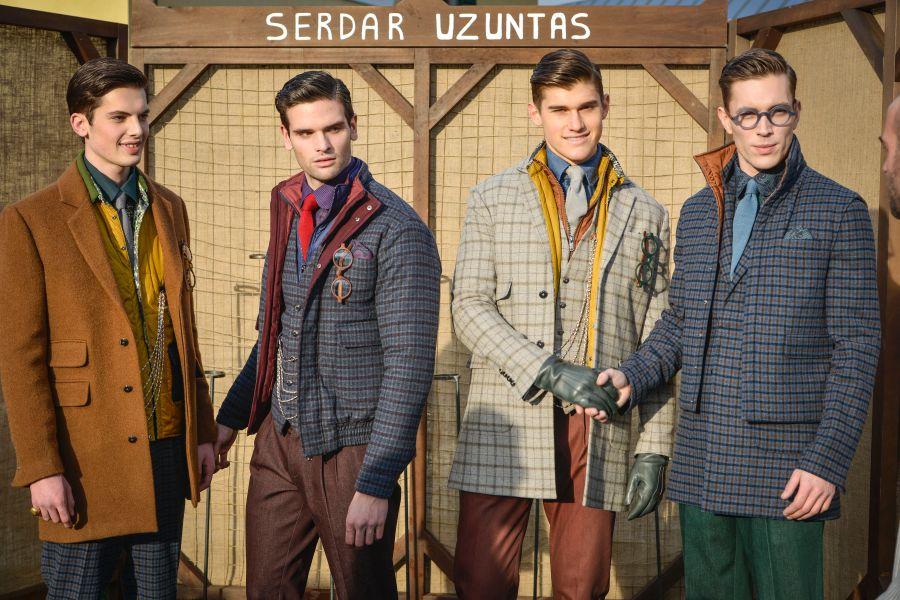 Serdar_Uzuntas_AW01