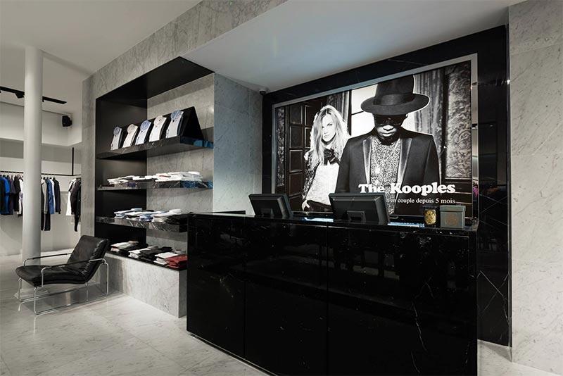 The-Kooples-Paris_02