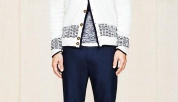 Club monaco sample sale | clothingline/sss industries inc.