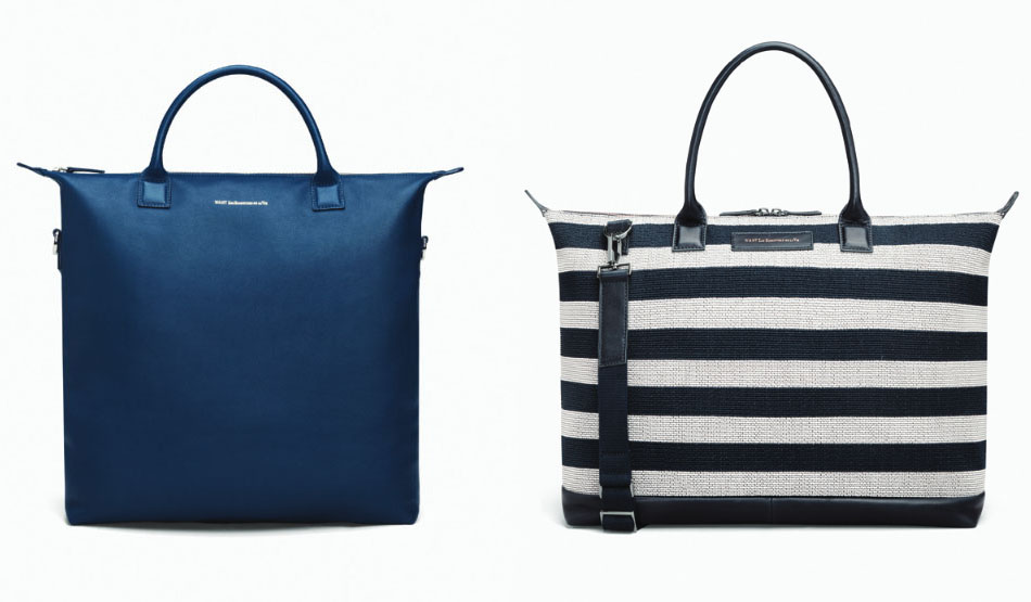 WANT Les Essentiels SS14 03