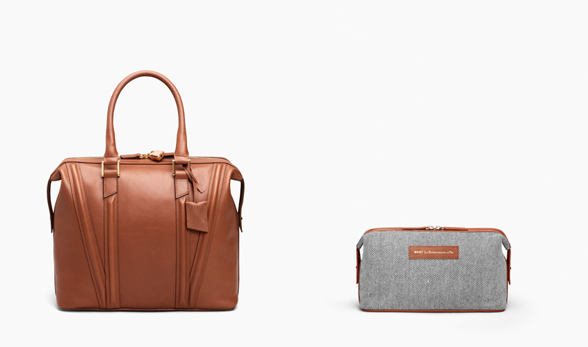 WANT Les Essentiels SS14 04