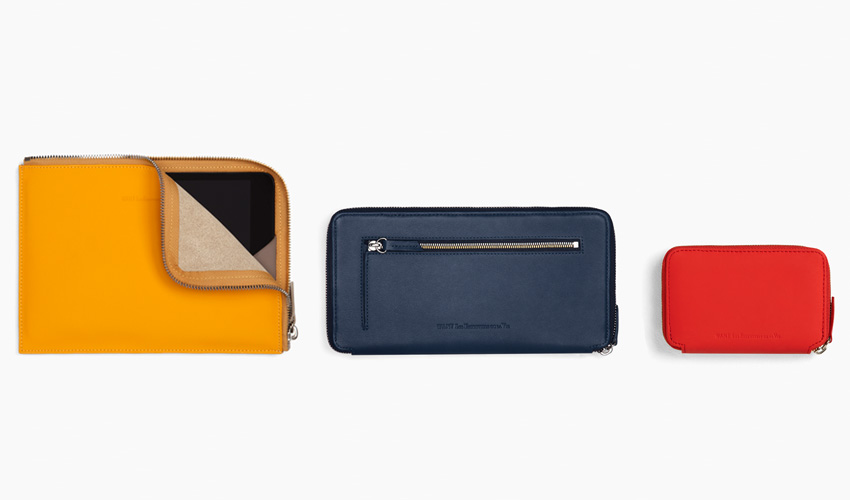 WANT Les Essentiels SS14 06
