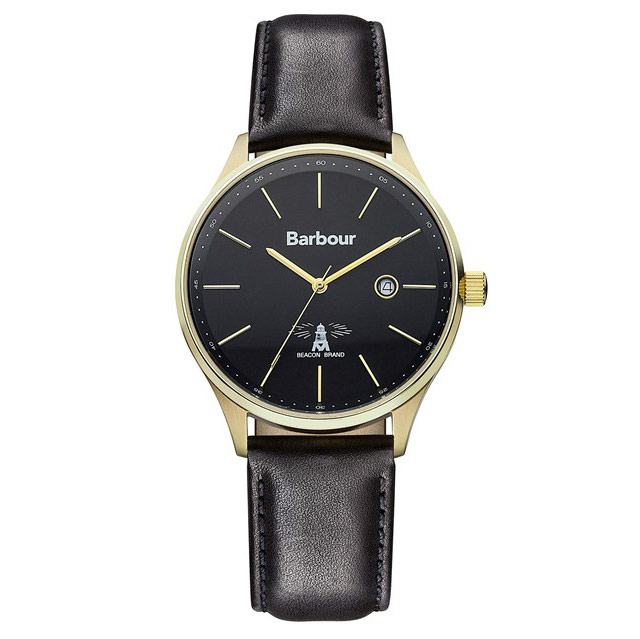 Barbour Watches Glysdale 17
