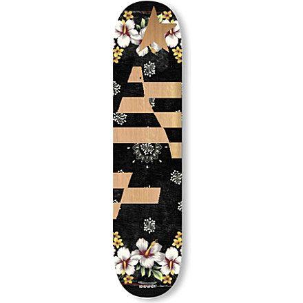 GOLDEN GOOSE Skate Deck