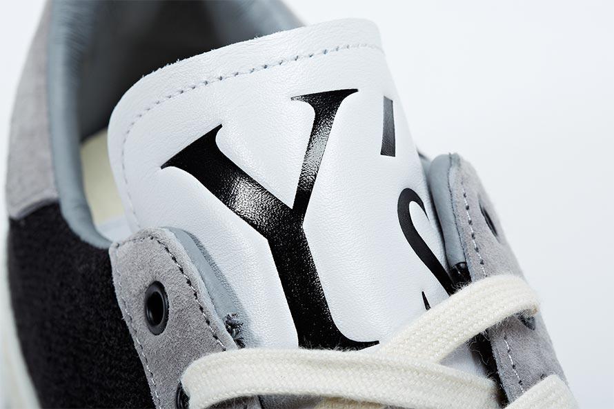 Stan Smith Y's  04