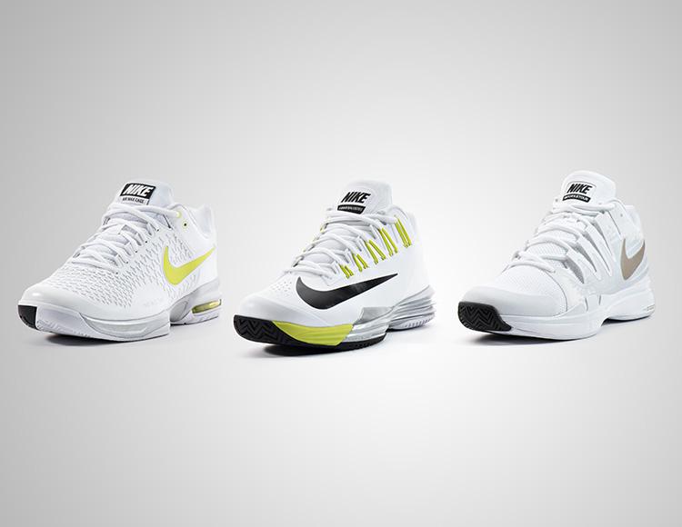 NIKE_Wimbledon 2014 Footwear01