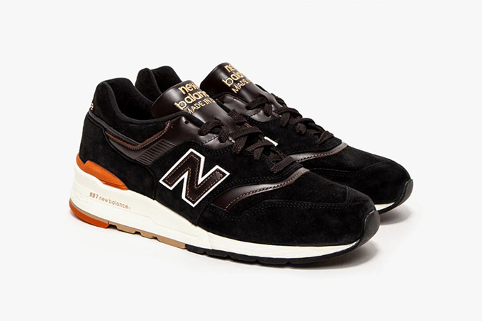 New Balance Authors Collection_05