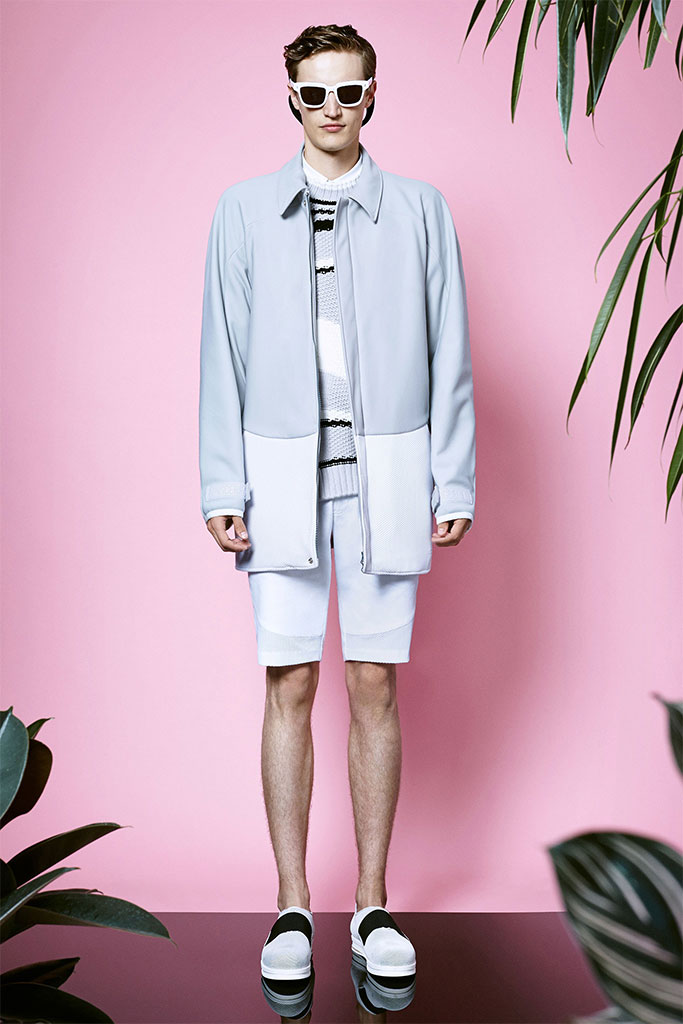 Opening Ceremony SS15_03