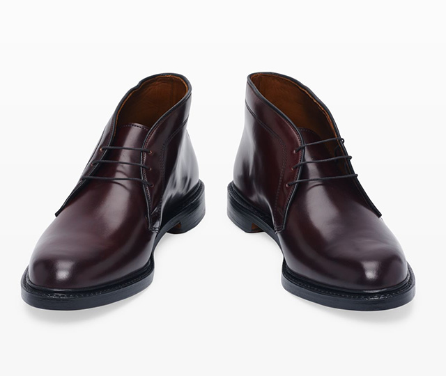 Club Monaco X Allen Edmonds_03