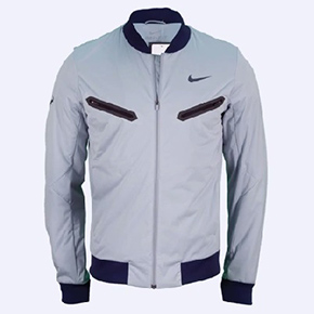 NIKE 2014 US Open Men's Lookbook