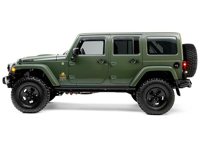 AEV-Filson-Edition-Jeep-Wrangler_04