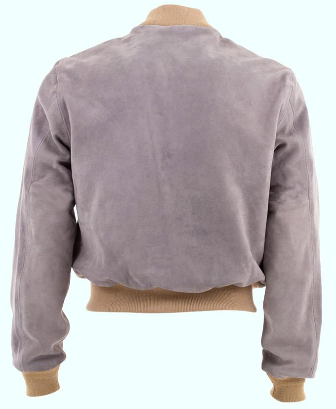 chapal-x-phoenix-project-elvis-jacket_05