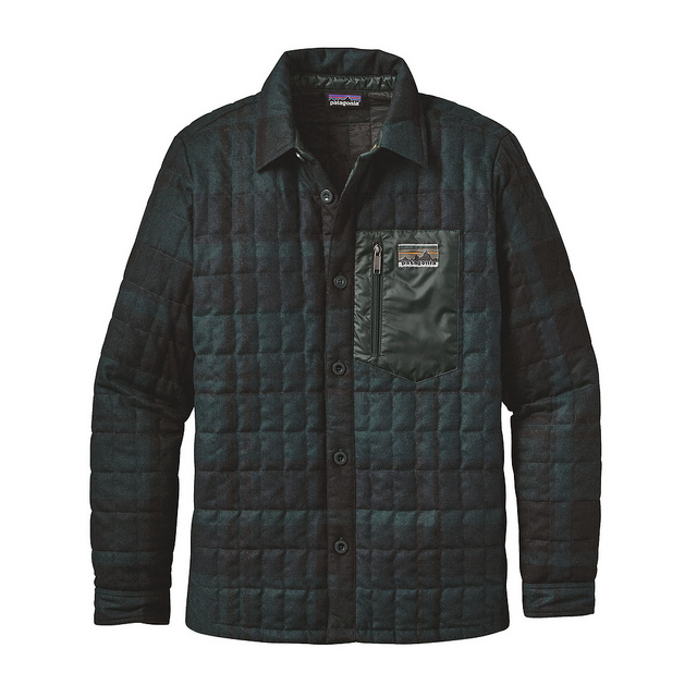 patagonia-recollection-shirt-jacket_1