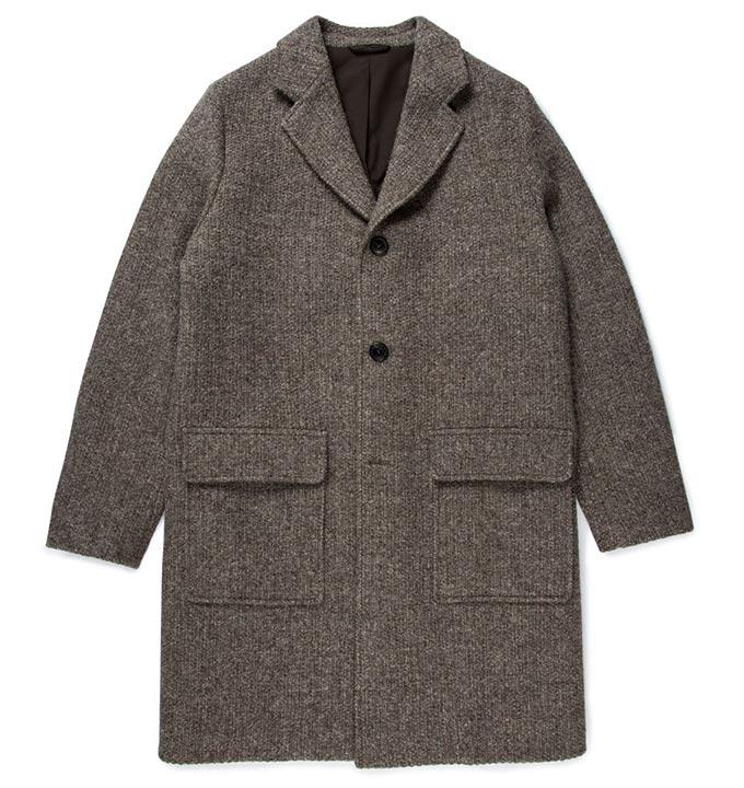 sunspel-natural-wool-coat_02