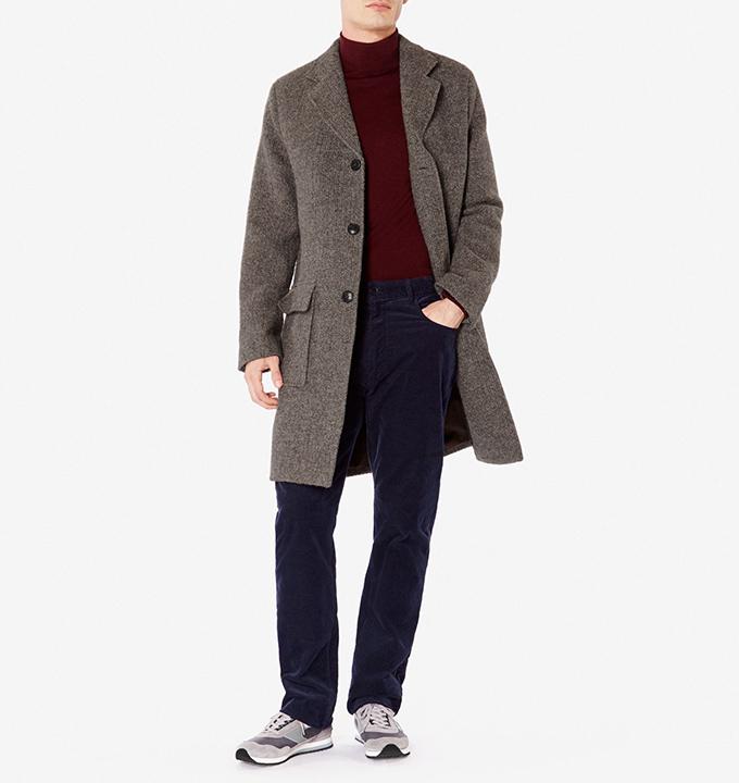 sunspel-natural-wool-coat_04