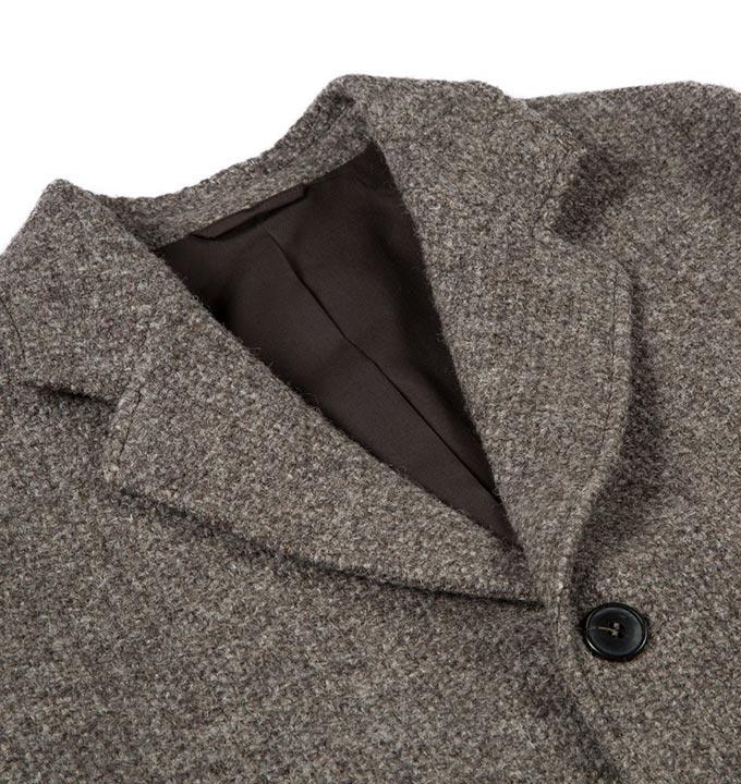 sunspel-natural-wool-coat_05