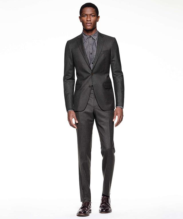 todd-snyder-black-label-suit_06