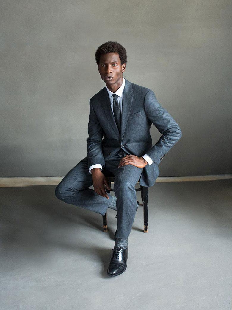 todd-snyder-black-label-suit_10