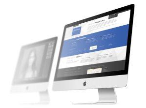 Acontax Steuerberatung haberer media Internetagentur Südtirol