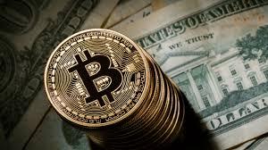 Kripto Para Borsası Nedir?
