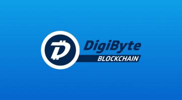 DigiByte Kurucusu Binance için Sert Eleştirilerde Bulundu!