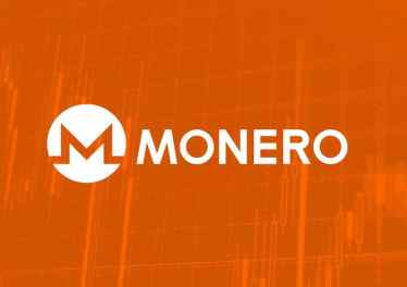 Monero, Hard Fork'a Giriyor