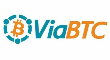ViaBTC'nin Viat Token'i 3 Saat İçerisinde Tüm Satışını Tamamladı.
