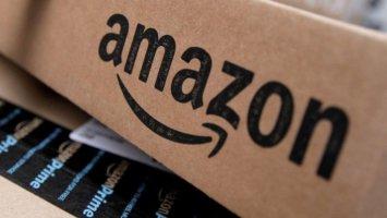 Amazon'da XRP ile Bahşiş Dönemi Başlayabilir!