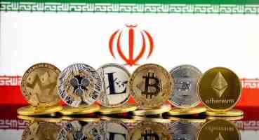 Binance İran İçin Yaptırımlara Katılacak!