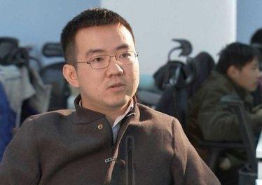 Jihan Wu Ayı Piyasası İçin Öngörüde Bulundu
