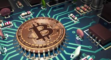 Norveç Bitcoin Madencileri için İndirimleri Kaldırdığını Duyurdu