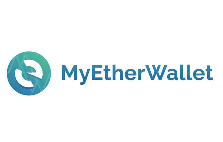 myetherwallet nedir